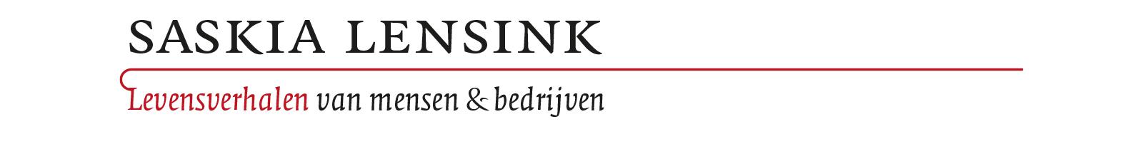 logo_saskialensink